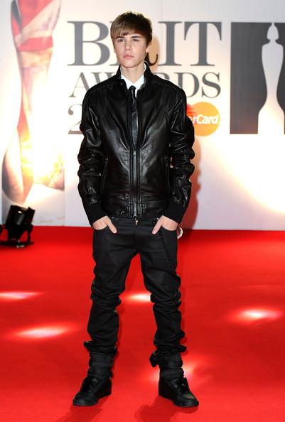 Justin Bieber Different Looks Crazy 39 S Blog